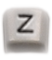 File:Z Wiibutton.png