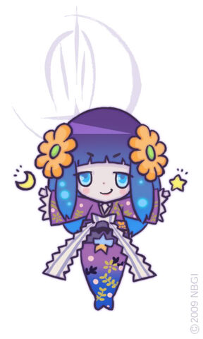 File:Chibichiyo.jpg