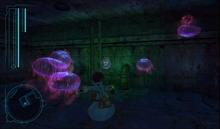 Seto Fighting Jellyfish4