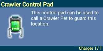 File:Crawler Control Pad.png