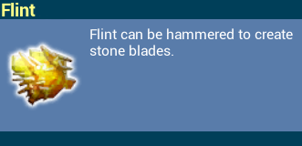 File:Flint.png