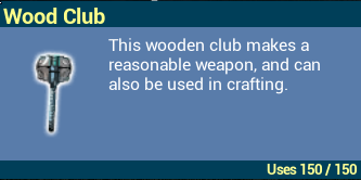 File:Wood Club2.png