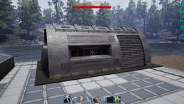 Supply Station1