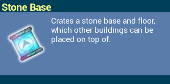 File:Stone Base.png