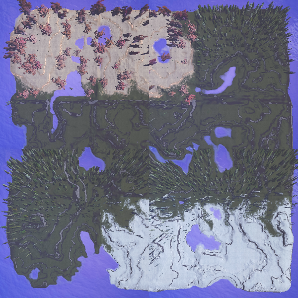 WorldMap 1200x1200px 2x2tiles combined colorcorrected2