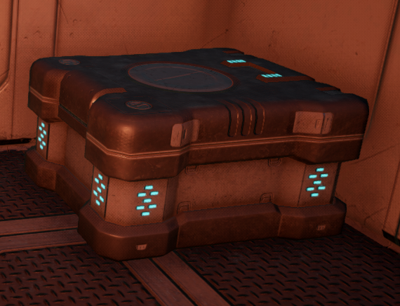 File:Large Crate1.png