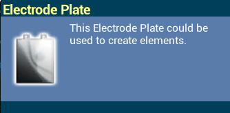 File:Electrode Plate.png