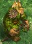 Monster Goblin.png