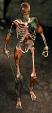 Monster Skeleton.png