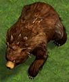 Monster Bear.png
