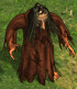 Monster WerewolfHumanoid.png