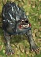 Monster Werewolf.png