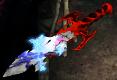 Monster SwordGuard.png