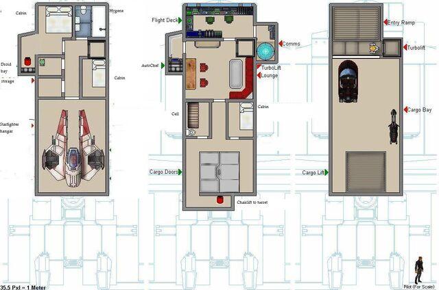 File:KRTB Deckplan.jpg
