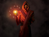 Hechiceros del Fénix