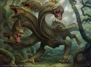 Oran-Rief-Hydra-Promo-Battle-for-Zendikar-MtG-Art-1024x761