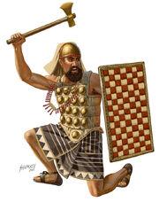Canaanite by johnnyshumate-d6esa06