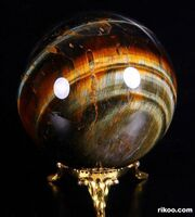 Blue-&-Gold-Tiger-Eye-Crystal-Ball-10