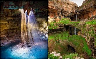 Breathtaking-Waterfalls-14