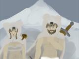 Shelk'uit (Humanos Nómadas)