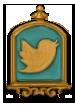 Ico twitter