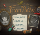 Fran Bow (Game)/Gallery