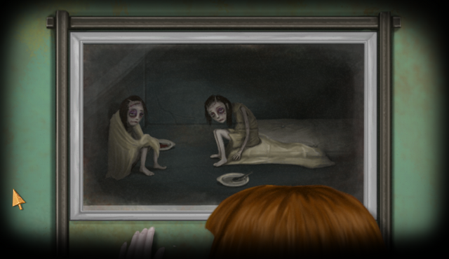 Файл:The Twins at the Asylum.png