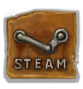 Ico steam