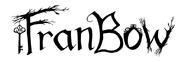 Logo Utan fran-01