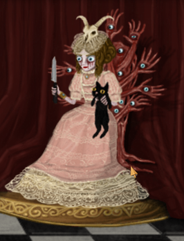 File:QueenFranBow.png