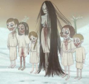 File:Evil mother hallucination.png
