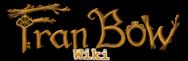 Fran Bow Wiki