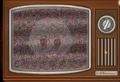 Thumbnail for version as of 22:48, September 26, 2015