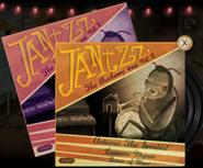 Jantzz