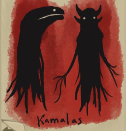 File:Kamalas.png