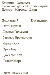 Pa rus