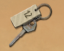 Office Key