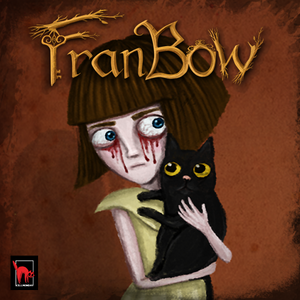 FranBow Steam