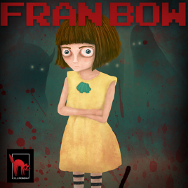 File:FranBow EarlyPromo.png