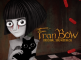 Fran Bow Original Soundtrack