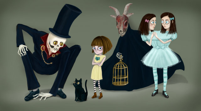 File:FranBow Characters.png