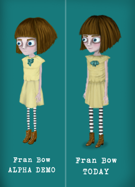 File:Fran Before and After.png