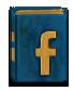 Ico facebook