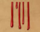 Fran's Blood