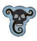 Clan Lorwerth (Voix Sérène)