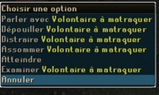 VoleTireAvancé1-1