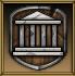 Logo de la banque détaillé