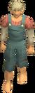 006 fermier
