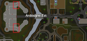 ArdougneChateau-1