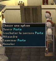Porte-1